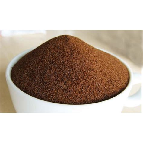 Great savings & free delivery / collection on many items. Instant Coffee Powder - Instant Coffee Manufacturer from Noida