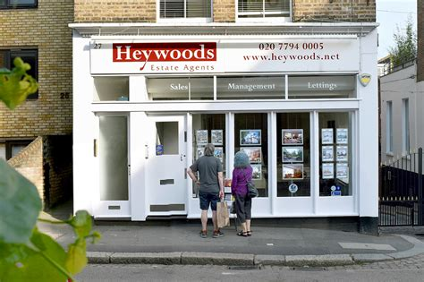 64 victoria street westminster london sw1e 6qp. Contact Us   Heywoods Estate Agents   Estate agents based ...