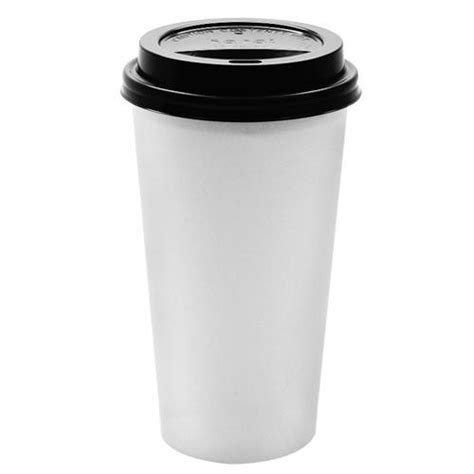 Shop cups & lids at lollicupstore. Paper Coffee Cups with Lids | Disposable Coffee Cups with Lids