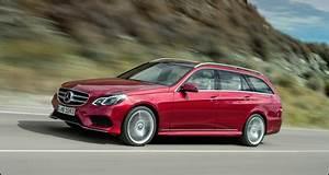 Mercedes Familiale : mercedes benz classe e familiale 2013 aper u nouvelles auto123 ~ Gottalentnigeria.com Avis de Voitures
