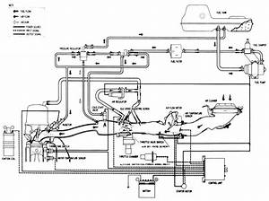 1977 280z Wiring Diagram 26588 Archivolepe Es