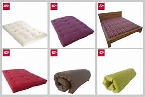 Vente Privee Deco : prochaine vente priv e d co futon design lire ~ Teatrodelosmanantiales.com Idées de Décoration