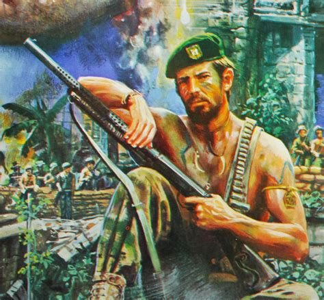 scott glenn apocalypse now thumbnail