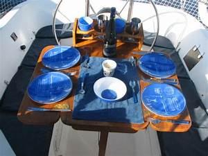30 Pieds En Metre : voilier vendre cs 30 30 pieds 9 1 m tres 1985 table de ~ Dailycaller-alerts.com Idées de Décoration