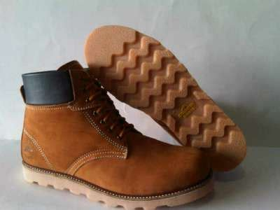 shoes shops jual sepatu country boots mr smith