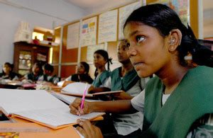 dfid research overcoming local barriers  girls
