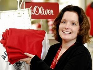 Mode S Oliver : s oliver famila einkaufsland wechloy ~ Buech-reservation.com Haus und Dekorationen