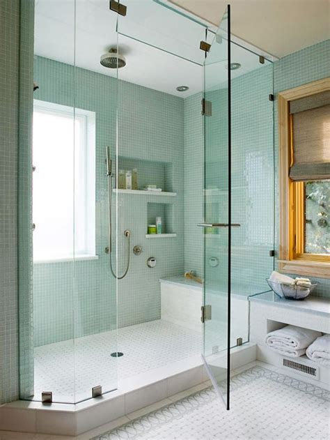 steamroom shower bathroom design turn your bathroom into a spa with mr