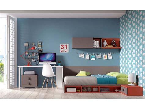 chambre avec estrade chambre avec estrade ado idées novatrices de la