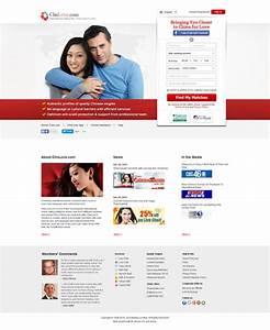 Dating Sites In Germany : 100 free dating sites germany ~ Watch28wear.com Haus und Dekorationen