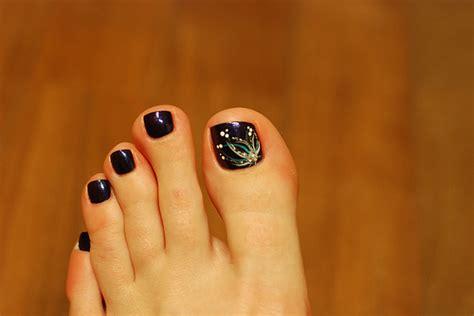 fashion  art trend nail art fashion