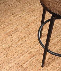 cork flooring mold 1000 ideas about cork flooring on pinterest floating floor cork flooring kitchen and floors