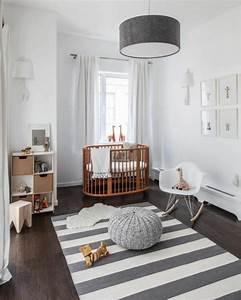 Kinderzimmer Einrichten Tipps : das kinderzimmer einrichten praktische tipps und tricks ~ Sanjose-hotels-ca.com Haus und Dekorationen