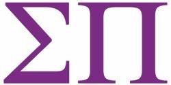 home sigma pi alumni association of saginaw golf outing With sigma pi greek letters