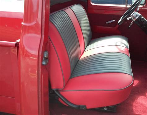 Styles Auto Upholstery by Auto Upholstery Arol S Style Upholstery Tapiceria