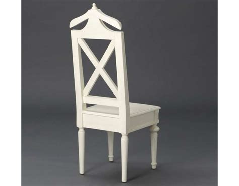 chaise chambre chaise chambre blanche raliss com