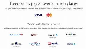 Paypal Plus Rechnung Bezahlen : shops die paypalzahlung anbieten ~ Themetempest.com Abrechnung