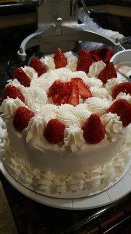 wilton stabilized whipped cream recipe dessert recipes
