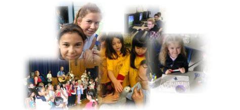 tualatin valley junior academy 491   home