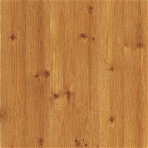 pergo select laminate flooring pergo select plank fire red walnut laminate flooring laminate 2015 home design ideas