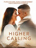 Image result for A Higher Calling Pursuing Love Book cover