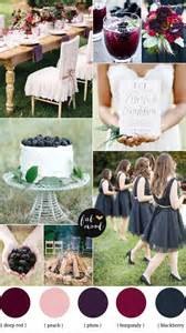 plum wedding colors best 25 plum wedding colors ideas on plum wedding plum ideas and purple wedding colors