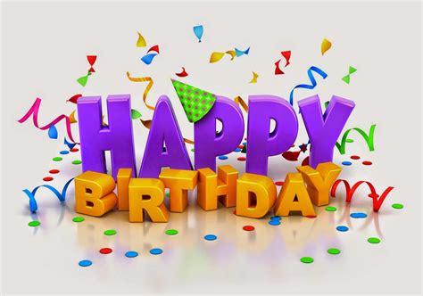 happy birthday wishes 3 happy birthday to you happy birthday wishes