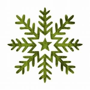 Snowflake Clip Art Images - Cliparts.co