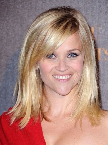 Popular Hairstyles by Most Popular Medium Length Hairstyles