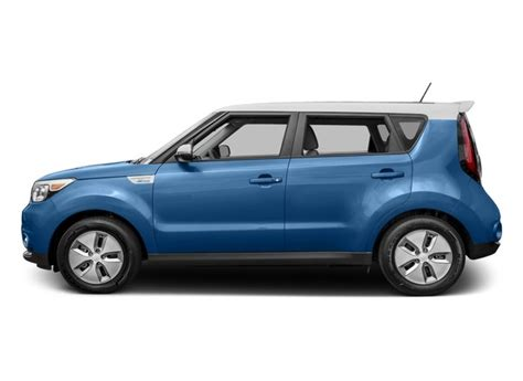 Kia Soul Reliability by 2016 Kia Soul Reviews And Ratings From Consumer Reports