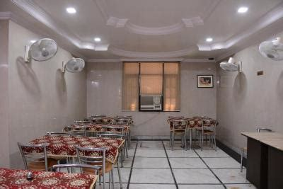 hotel bill palace new delhi india booking com