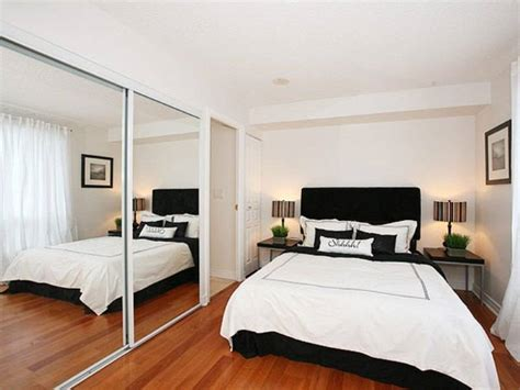 Small Bedroom Layout by 25 Tips For Designing Small Sized Bedrooms Got Bigger With