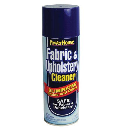 Walmart Upholstery Fabric by Fabric And Upholstery Cleaner Walmart