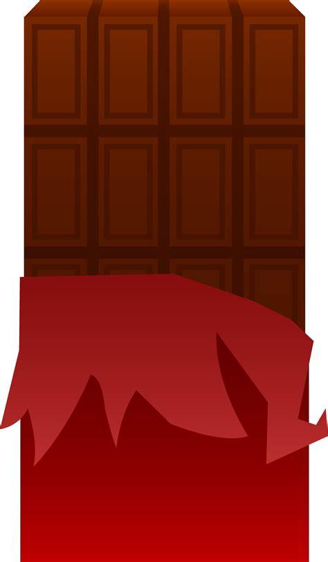 candy bar cliparts   clip art  clip