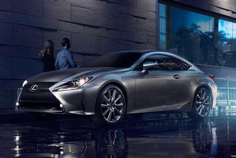25 Best Cars Under ,000