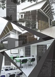 Las 25+ mejores ideas sobre Presentación Arquitectónica en Pinterest Diseño de tablero de