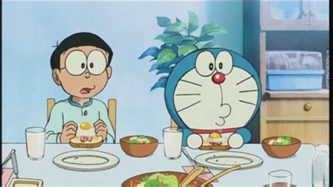 Real Story Of Nobita And Doraemon|emotional|true