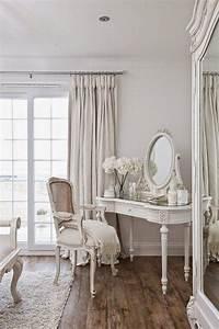 Spiegelschrank Shabby Chic : 25 best ideas about d coration shabby chic sur pinterest chambre vintage shabby chic et ~ Sanjose-hotels-ca.com Haus und Dekorationen