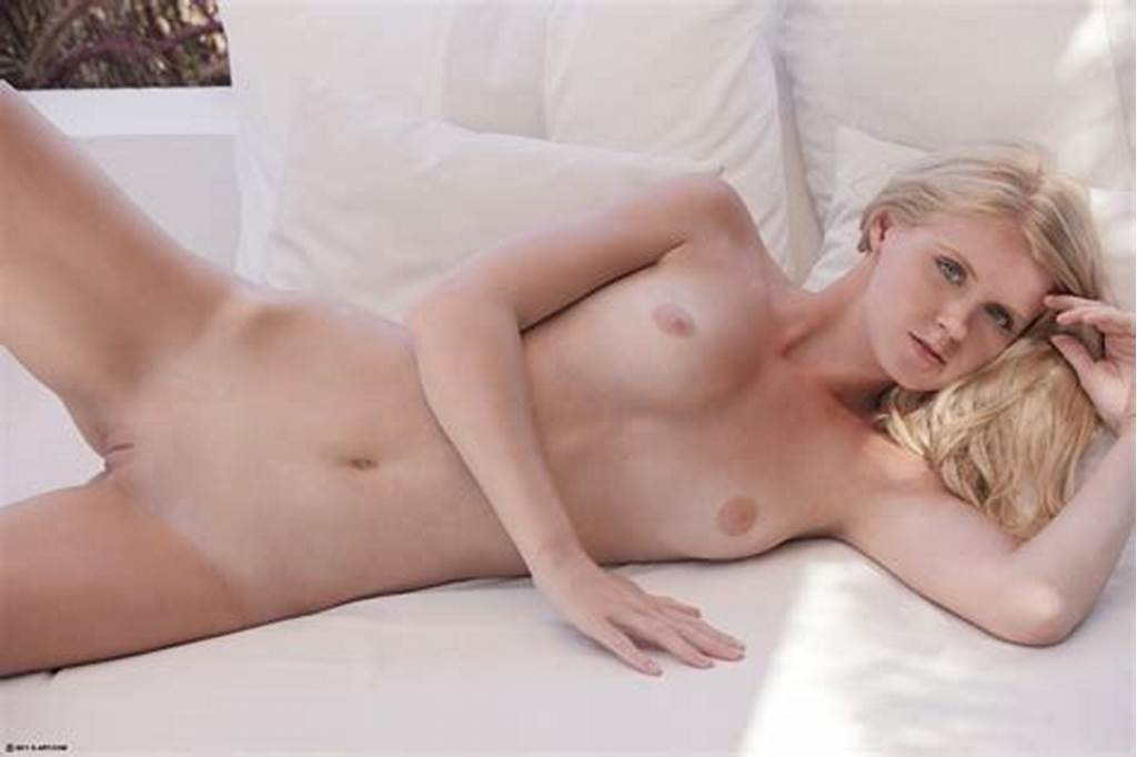 #Classy #Porn #Video #By #X