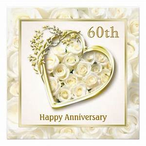 60 wedding anniversary wishes 60th wedding anniversary invitations 111 best images about anniversary wishes on pinterest for 60 wedding anniversary wishes m4hsunfo