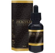 jual obat hercules asli di balikpapan 082322117377 jl dr