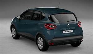 Loa Renault Twingo Sans Apport : leasing voiture sans apport renault ~ Gottalentnigeria.com Avis de Voitures