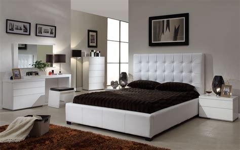 bedroom sets with storage athens bedroom set w storage bed white