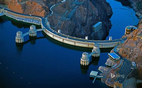 Wallpaper Sea Water Nature Reflection Vehicle World