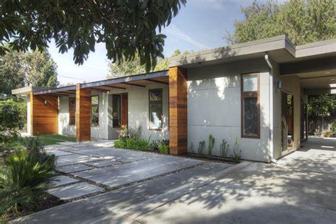 modern makeover the exterior homebuilding