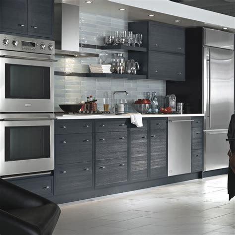 one wall kitchen layout ideas popular kitchen layouts designs monogram kitchen