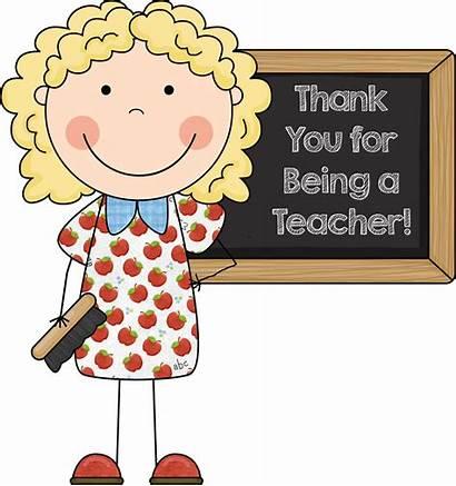 Teachers Teacher Clipart Loving Wisdom Welcome Hi