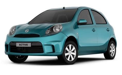 nissan micra india price nissan micra active price in india images mileage