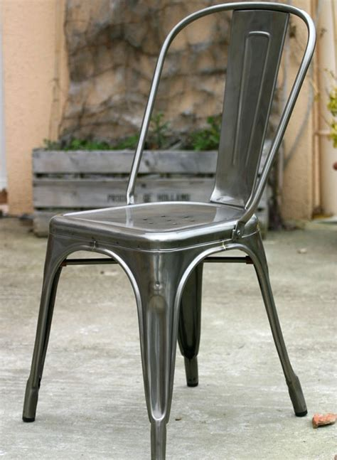 chaises tolix d occasion home design architecture cilif