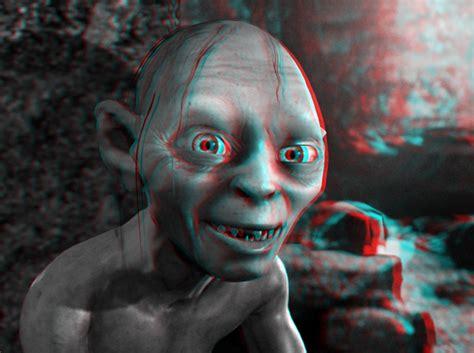 Image 3d 3d Pictures Images